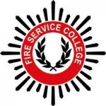 fire services college