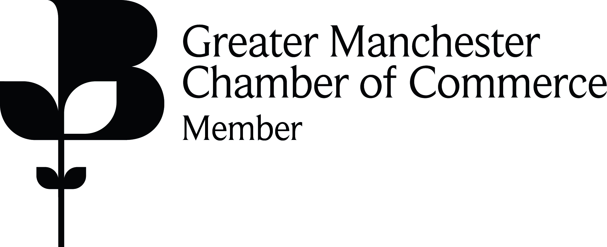 greater manchester chamber commerce