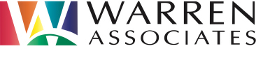 Warren Associates Logo