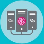 benefit from advanced translation memory