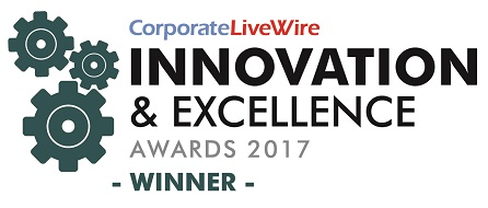 innovation winner